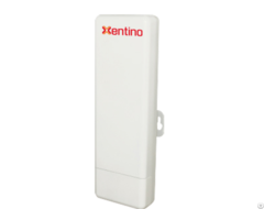 Xentino Xair R301m Embedded 3g Sim Outdoor Router 1t1r 150mbps Wifi