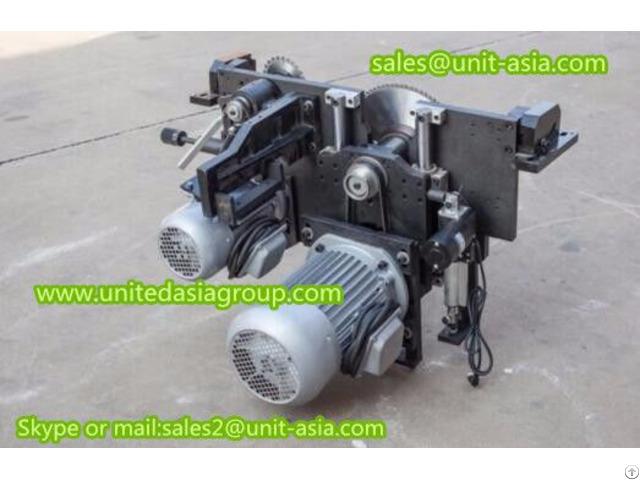 Ua3200s China Panel Saw