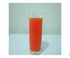 Instant Mix Fruit Punch Powder