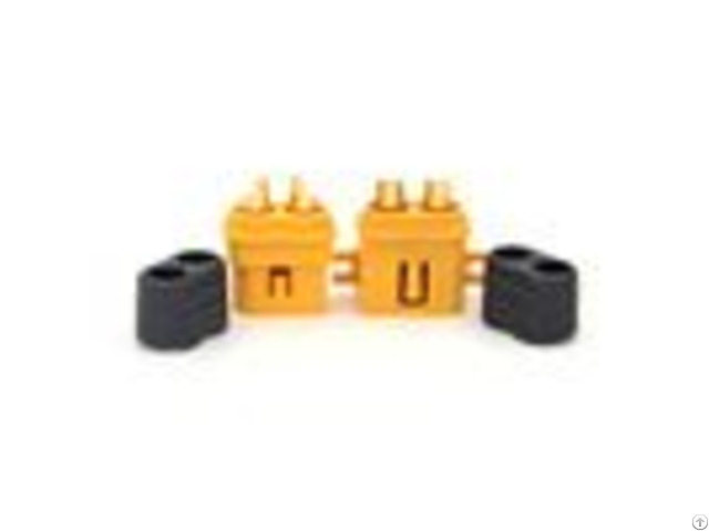Am 1010g Motor Connector Plug For Electric Mountain Bike