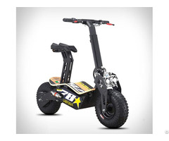 Velocifero Mad Electric Scooter China Supplier