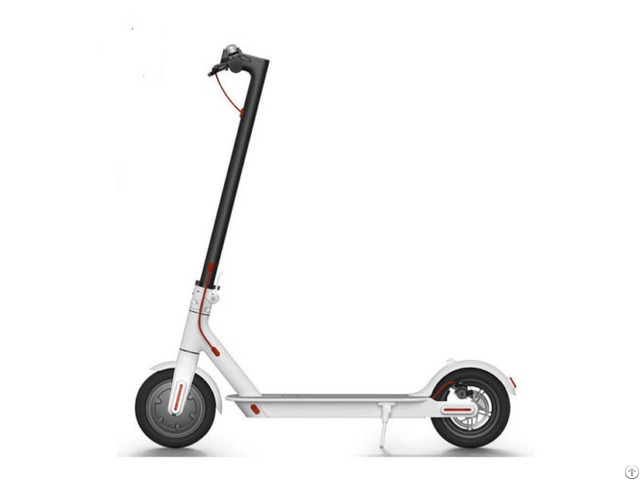 Ninebot Xiaomi Mijia M365 Foldable Folding Electric Scooter