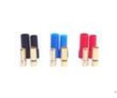 Anti Spark Plug Xt150 For Remote Control Model