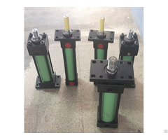 Hydraulic Component Suppliers And Filtration Systems Bhavana Fluid Power