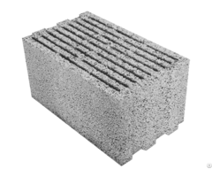 Lightweight Aggregate Blocks