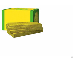 Mineral Wool For Thermal Insulation