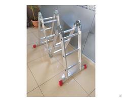 Casaline Ladders