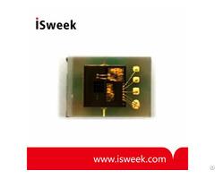 Guvb C31sm Digital Uv Sensor