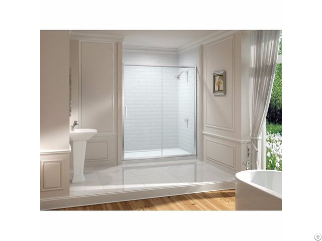 Create The Perfect Wet Room