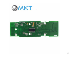 Free Sample Factory Offer Oem Tablet Pcb Circuit Board