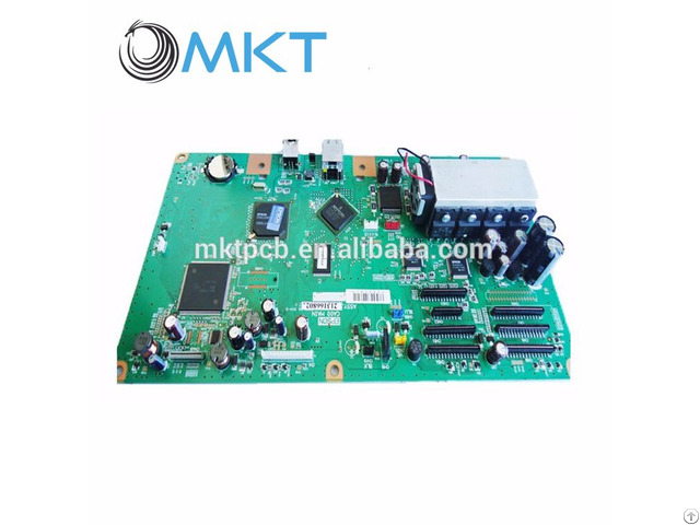 Free Shipping Universal Fr4 Tablet Pcb Circuit Board Manufacturer