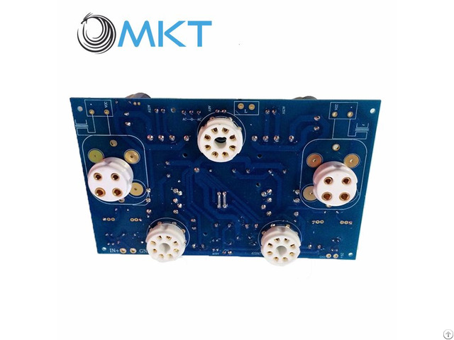 High Quality Pcba Assembly Tablet Pcb Circuit Board Manufacturer