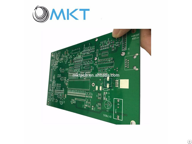 Shenzhen Lowest Price Kids Toy Car Pcb Circuit Board Manufacturer