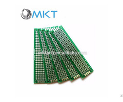 Trade Assurance Fr4 Multilayer Tablet Pcb Circuit Board Manufacturer
