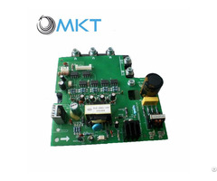 Custom Made Wholesale Price Tablet Pcb Circuit Board Manufacturer
