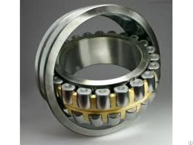 Spherical Roller Bearing 24038