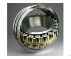Spherical Roller Bearing 24038