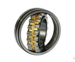 Spherical Roller Bearing 21322 Ccw33 For Industry Parts