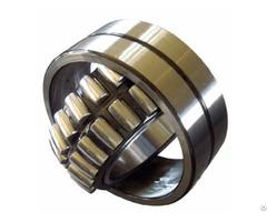 Spherical Roller Bearings 24056 Ccw33