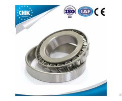 Good Quality Tapered Roller Bearing Koyo 30207jr For Auto Cars Trucks
