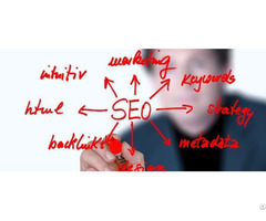 The Power Of Link Building In An Seo Plan