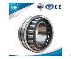 Spherical Roller Bearing 24046 Ccw33 Long Life