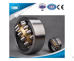 Spherical Roller Bearing 24034 Ccw33 Long Life
