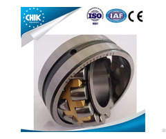 Precision Spherical Roller Bearings 23040ccw33