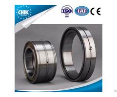 Spherical Roller Bearings 23044ccw33