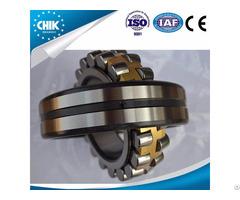 China Spherical Roller Bearings 22228ca
