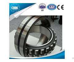 Quality Brass Cage Spherical Roller Bearing 22230mbw33