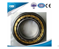 Spherical Roller Bearings 22318 Ccw33