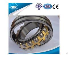 Spherical Roller Bearings 22320 Ccw33