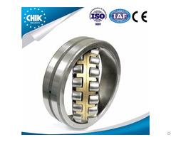 Spherical Roller Bearings 22322 Ccw33