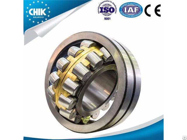 Spherical Roller Bearings 22324ccw33