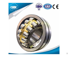 Spherical Roller Bearings 22324ccw33