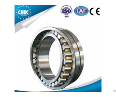 Spherical Roller Bearings 22326 Ccw33