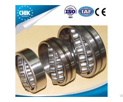 Spherical Roller Bearings 22328 Ccw33