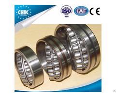 Spherical Roller Bearings 22328 Ccw33