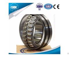 Spherical Roller Bearings 22330 Ccw33