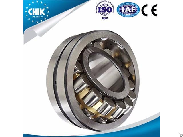 Spherical Roller Bearings 22334 Ccw33