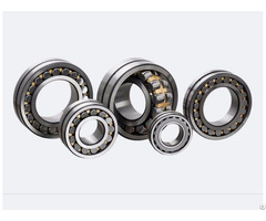Spherical Roller Bearing 22336ccw33 For Industry Parts
