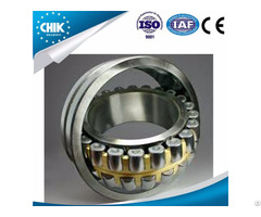 Spherical Roller Bearing 22340 Ccw33 For Industry Parts