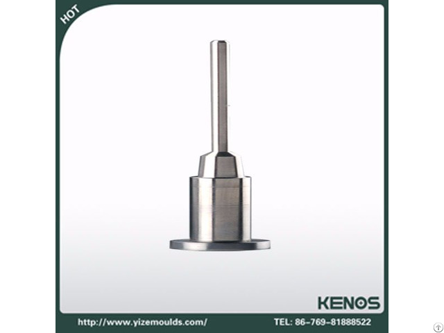 Good Mould And Tool Of Fibre Optical Factory