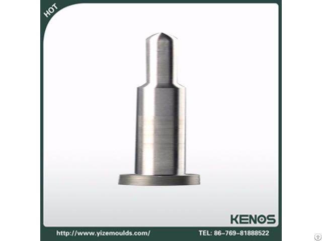 Top Brand Core Pin Of Fibre Optical Manufacturer