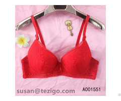 Wholesale Comfortable Wireless Nursing Bra