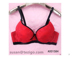 Beautiful Fashion Bra For Ladies