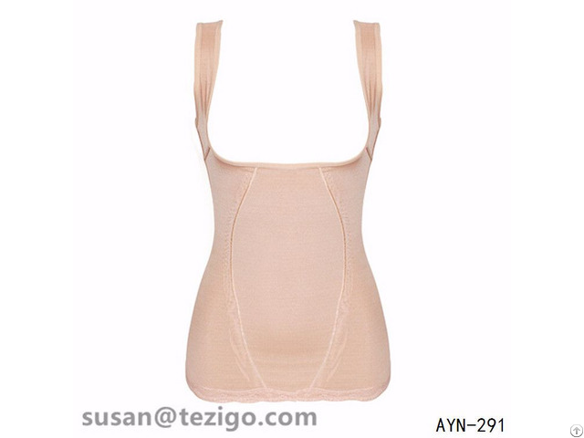 New Arrival Good Quality Bodyshaper