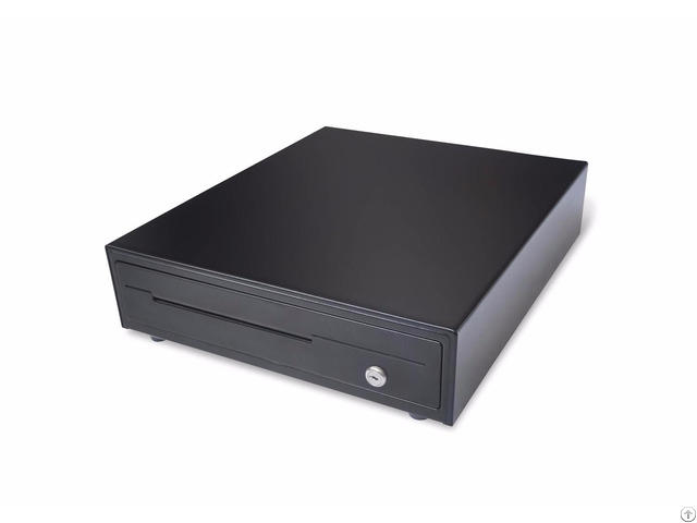 Durable Pos Cash Drawer Pcd 358