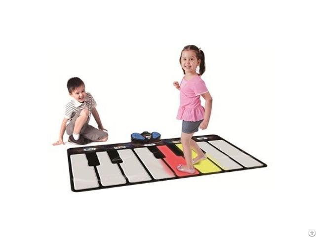 Aurora Dance Mat